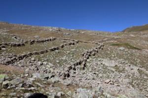 2012, à l'Alpe