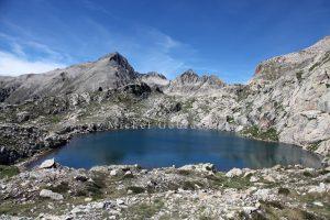 2016 lac des Bresses IMG_5024