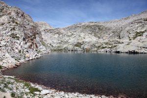 2016 lac des Bresses supérieur IMG_5025