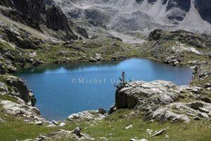 2016 le lac des Bresses IMG_5019