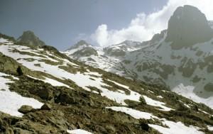 1984, la Cougourde