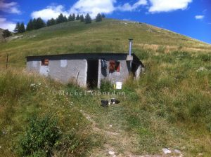 Beuil Cabane des Moulinès 2014 11