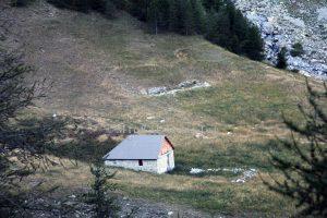 Entraunes cabane du Bolofré 2012 IMG_9449