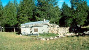 Guillaumes Cabane de Gaillarde 2C-15a-64