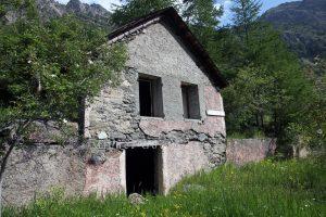 Isola cabane 1 du Chastellar 2014 IMG_8664