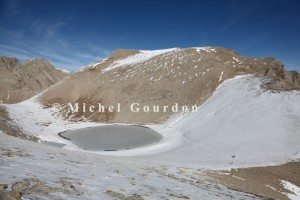 Lac des Garrets 2015_11 IMG_3453