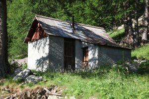 St-Dalmas-le-Selvage cabane de Valloar 2011 IMG_3842