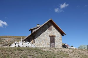 St-Martin d'Entraunes cabane de Voya 2013 IMG_4962
