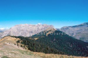 Méric panoramique 3