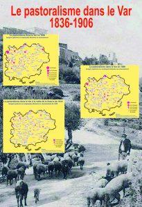 Pastoralisme dans le Var 1836-1906 copie