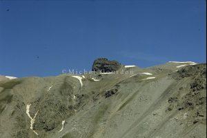 Peire de Vic 1998-07 vue de la baisse de Méric 2C-15a-037