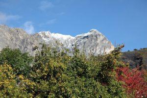 Rocca Maira 2012-10 IMG_0560