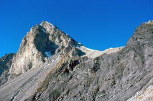 Rocca Maira, 2B-10-021