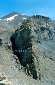 Rocha de la Pala, 2B-11-031