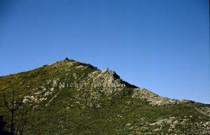 Tête de Méric, 1998-07, 2C-15a-050