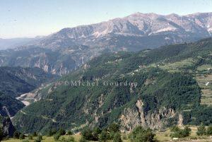 Villars, 3C-33-006